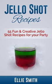 cocktail recipes vodka cheap drink recipes rum find drink recipes rum deals on line at