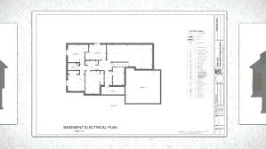 house plans software house drawing program chic cool drawing programs online house plans