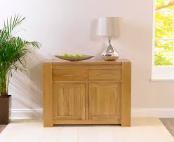 Oak Small Sideboard Top 10 Cheapest Oak Sideboard Prices Best Uk Deals On Furniture