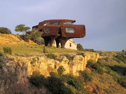 50 weirdest homes from around the world the house shop blog
