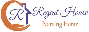 regent house u2013 nursing home