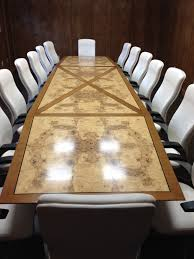 5 foot conference table wooddoctors com cart images wooddoctors