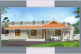 Kerala Traditional Home Design Archives Indianhomedesigncom - Traditional home design