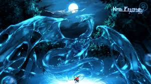 free download blue eyes white dragon wallpapers page 3 of 3