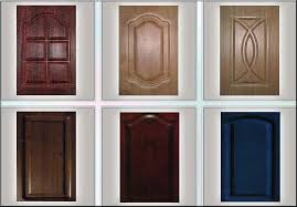 Kitchen Cabinet Doors Mdf Wood Works Bab Al Ghubaiba Glass And Aluminum Contracting Llcbab
