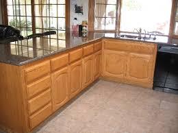 kitchen cabinet refinishing roseville granite bay fair oaks