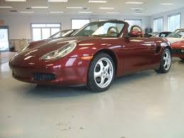 porsche boxster gas mileage porsche car door the porsche boxster the porsche boxster