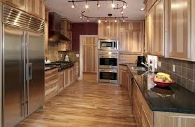 Kitchen Cabinets Per Linear Foot Pleasing Figure Duwur Awesome Unforeseen Unbelievable Awesome