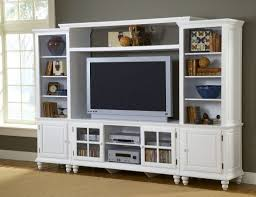 100 tv wall panel tv on the black wall panel combined with