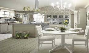 Contemporary Farmhouse Farmhouse Style Kitchen Table Farmhouse Kitchen Islands