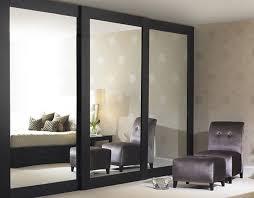 Updating Closet Doors Update Mirrored Closet Doors Bifold Spiff Up Your Room With