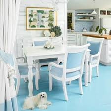 Coastal Home Decor Key West Style Interiors And Homes Coastal Living