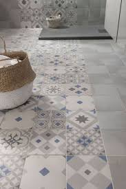 Tulum Tile Cement Tile Shop by 79 Best Tiles Images On Pinterest Cement Tiles Cement Tiles