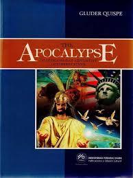 the apocalypse in seven day adventis interpretation gluder