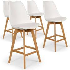 achat chaise haute chaise haute style scandinave achat vente chaise haute style