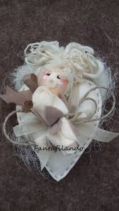 1719 best angels images on pinterest christmas crafts christmas
