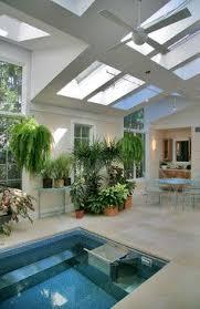 Small Indoor Pools Decorating Small Indoor Pool Ideas Eva Furniture Pools