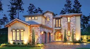 two story houses two story house plans sater design collection