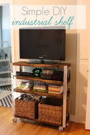 174 best diy decor shelves shelving images on pinterest home