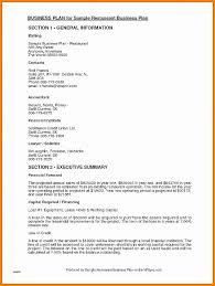 Loan Outstanding Letter business letter best of business letter for outstanding payment