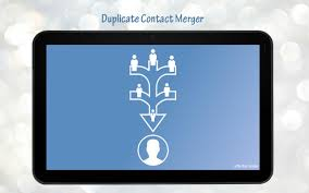 duplicate contact merger android apps on google play