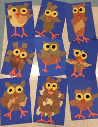 Pinterest Crafts Kids - best 25 owl crafts kids ideas on pinterest owl crafts owl