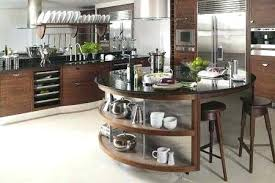 space saving kitchen islands space saving kitchen islands island design a space saving