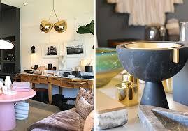 interior of home interior design san francisco high end home design