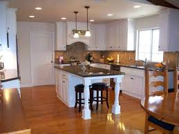 small kitchens with island marvelous kitchen island ideas for small kitchens somerefo org