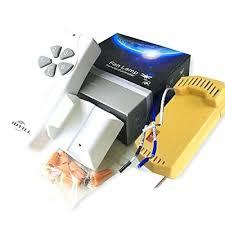 universal ceiling fan remote control kit ceiling fan remote control kit tirecheckapp com