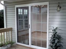 Patio Doors Sliding Sliding Patio Doors In Tx Ok And Ks Woodbridge