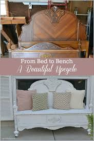 Antique Benches For Sale Best 25 Antique Bench Ideas On Pinterest Pillow Grinding