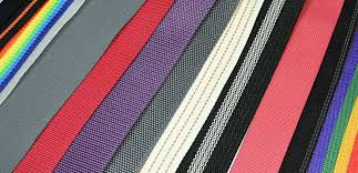 Eco Friendly Upholstery Sofa Webbing Straps Eco Friendly Upholstery Sofa Webbing Straps