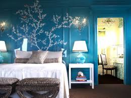 Vintage Bedroom Ideas For Teens Room Decor Teenage Bedroom Ideas Inspiration Rooms White