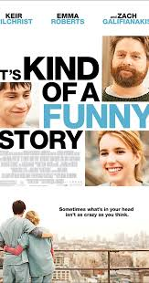 13 Women U0027s Costumes That Really Don U0027t Need To Exist by It U0027s Kind Of A Funny Story 2010 Imdb