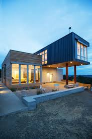 the 25 best modular homes california ideas on pinterest