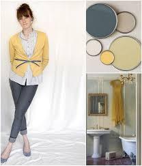 Bathroom Color Palette Ideas Colors 73 Best Colors Classic Palette Images On Pinterest Colors Home