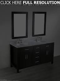 double bathroom vanity ideas 48 inch double bathroom vanity bathroom decoration