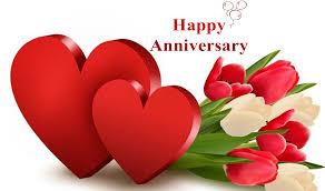 happy wedding day wishes happy wedding day wish friend message pics happy wedding