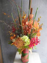 flower shops in chicago 214 best flower arrangements images on flower
