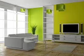interior spaces interior paint color specialist in interior wall
