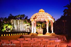 wedding venues in south florida jeff kolodny photography south florida wedding photographer
