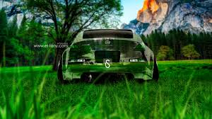 nissan 350z wallpaper nissan 350z jdm crystal nature car 2013 el tony