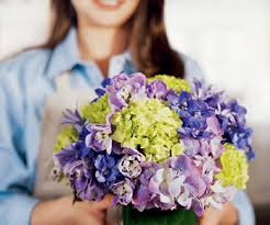 order flowers phillip s flowers chicago florist in naperville wheaton la grange
