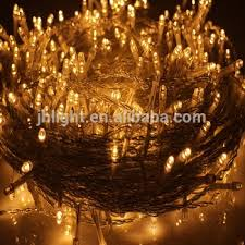 where to buy fairy lights 500 led indoor outdoor fairy lights 8 lighting mode 172ft pvc led