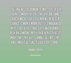 quotes about effort not appreciated tagalog 100 quotes meaning of love tagalog love quotes for her for