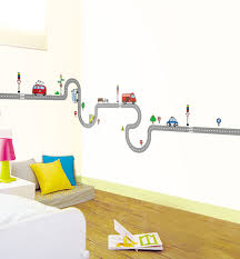 measuring height wall stickers for kids rooms at wallstickery com height wall stickers for kids rooms decoration ideas at wallstickery com