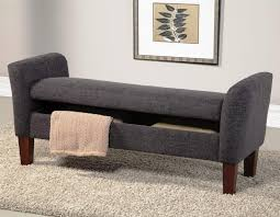 bedroom bench with back moncler factory outlets com