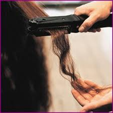 hair extensions bristol a great selection of hair extensions in bristol ali