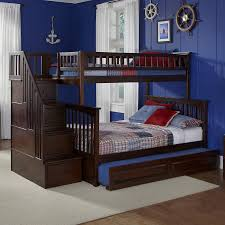 Antique Walnut Bedroom Furniture Shop Atlantic Furniture Columbia Antique Walnut
